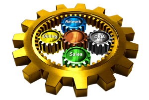 selcomm-product-cogs-72pix