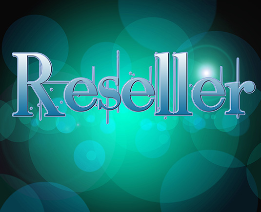 reseller-slider
