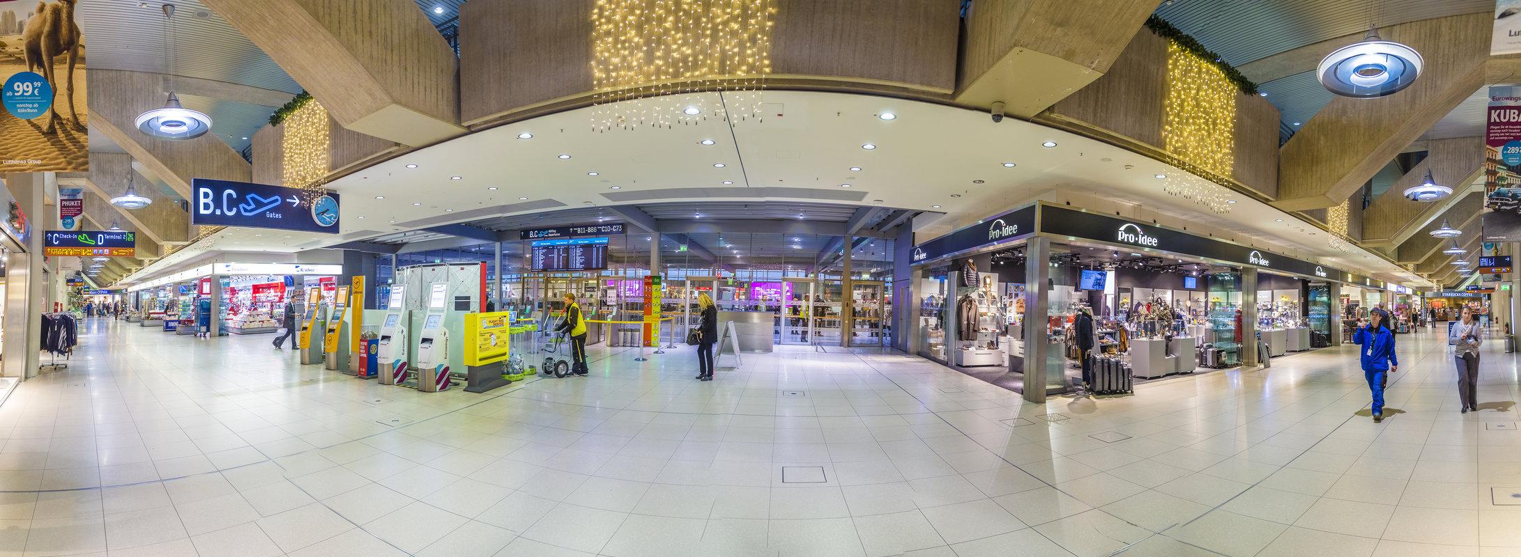 sub-m-shopping-mall