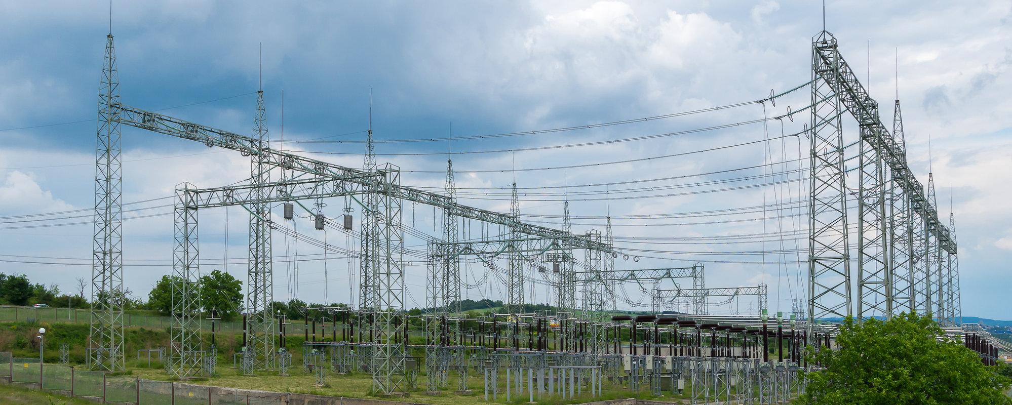 utility-elec