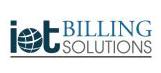 Utility Billing Logo